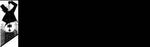 Berg Rijnmond Logo